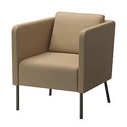 IKEA EKERO (002.432.92) Кресло