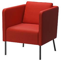 IKEA EKERO (802.628.80) Кресло
