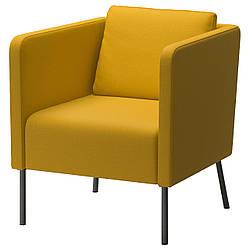 IKEA EKERO (002.628.79) Кресло