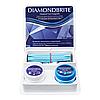 Diamondbrite (Даймондбрайт), 2 банки, композитный материал, Staino
