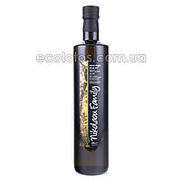 "Оливковое масло ""Nikolaou Family"" Extra Virgin 750 мл, Греция"