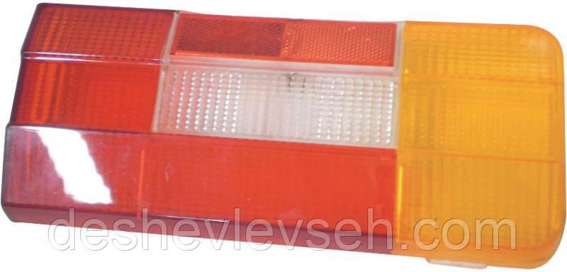 Рассеиватель ВАЗ-2106,21 фонаря задн. правый, 2106-3716070 (Освар)