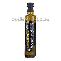"Оливковое масло ""Nikolaou Family"" Extra Virgin 500 мл, Греция"