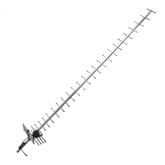 3G антенна CDMA R-Net направленного действия мощностью 24 дБ (353)