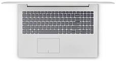 Ноутбук LENOVO 320-15 (80XL03G3RA), фото 3