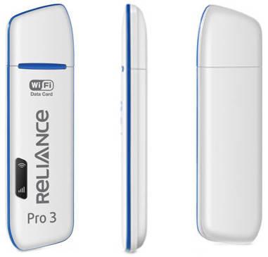 Мобильный 3G WiFi Роутер Haier E28 (Rev B), фото 2