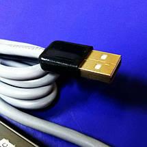 Автомобильный Wi-Fi роутер Huawei EC315, фото 3