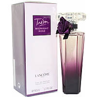 Lancome Tresor Midnight Rose - женская туалетная вода