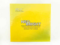 Neo Bright (Нео Брайт), 2 банки, композитный материал, Neo Dental