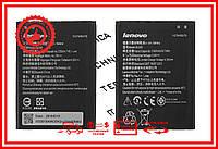 Батарея LENOVO BL242 LENOVO A6000, A6010, K3 (K30-T) Li-ion 3.8V 2300mAh ОРИГИНАЛ