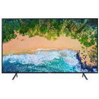 Телевизор Samsung UE49NU7100UXUA