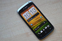 Смартфон HTC One S 16Gb Оригинал! , фото 1