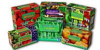 Купить Комплект удобрений НОВОФЕРТ на ВЫБОР (1уп*500г + 2 уп*250г)