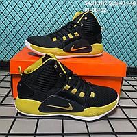 34204d1ba Nike Hyperdunk — Купить Недорого у Проверенных Продавцов на Bigl.ua