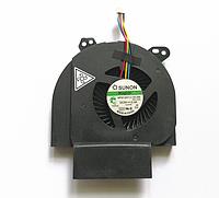 Вентилятор DELL LATITUDE E6520