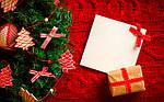 Смачні подарунки близьким і коханим до Різдва і Нового Року!
