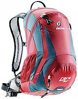 Велосипедний рюкзак  DEUTER RACE EXP AIR 12l+3 Розпродаж! -20%