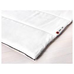 ✅ IKEA TILKORT (202.718.54) Одеяло