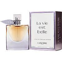 Lancome La Vie Est Belle Intense - женская туалетная вода, фото 1