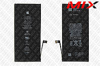 Батарея APPLE 616-00367 APPLE iPhone 8 Plus Li-ion 3.82V 2691mAh ОРИГИНАЛ