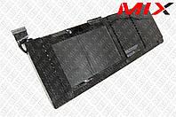 Батарея APPLE A1309 MC226J/A 13000mAh