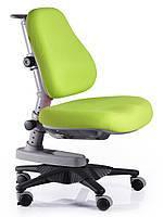 Детское кресло Mealux Newton Y-818 зеленый