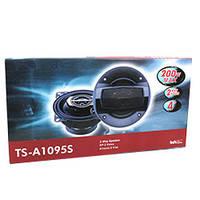 Авто акустика TS-1395S