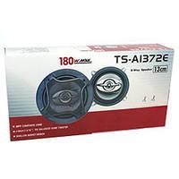 Авто акустика TS-A1372