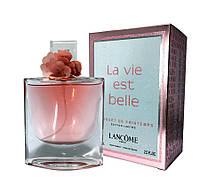 Lancome La Vie Est Belle Bouquet de Printemps - женская туалетная вода, фото 1
