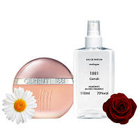 Cerruti 1881 Pour Femme Парфюмированная вода 110 ml