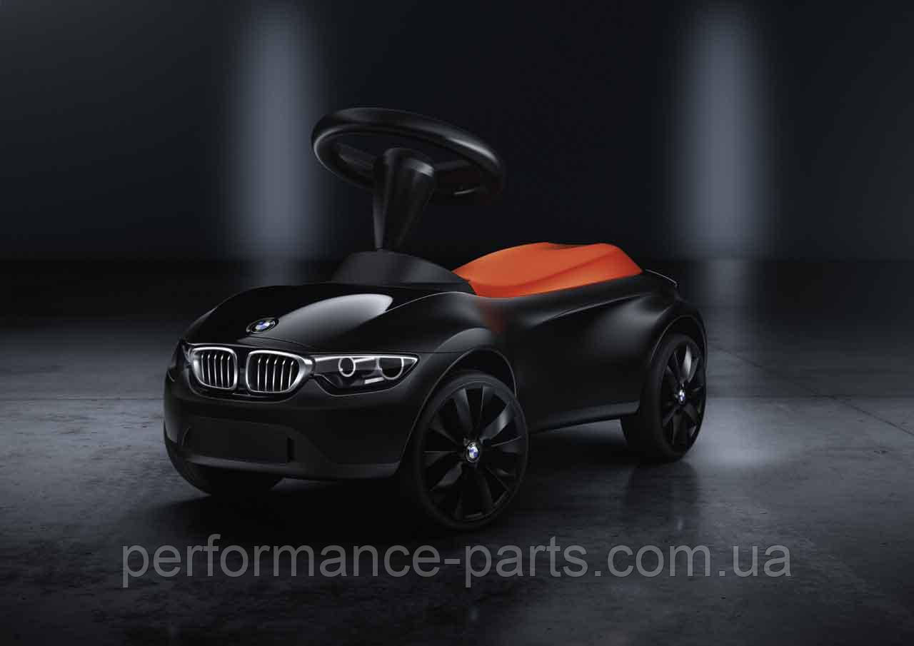 Машинка толкар беговел BMW Baby Racer III 80932413782
