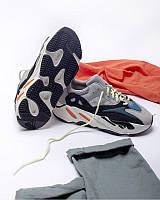 Объявление Кросівки Adidas не актуально ac49070a657c9