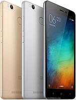 Xiaomi Redmi 3 Pro / 3S / 3S Pro