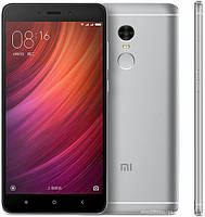 Xiaomi Redmi Note 4 Азиатская версия на MTK