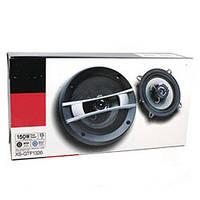 Авто акустика XS-GTF1326