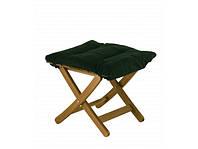 Столик складной, мебель для кемпинга, мебель для сада, складная мебель.