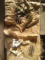 Зап.части ПМА 310, фото 1