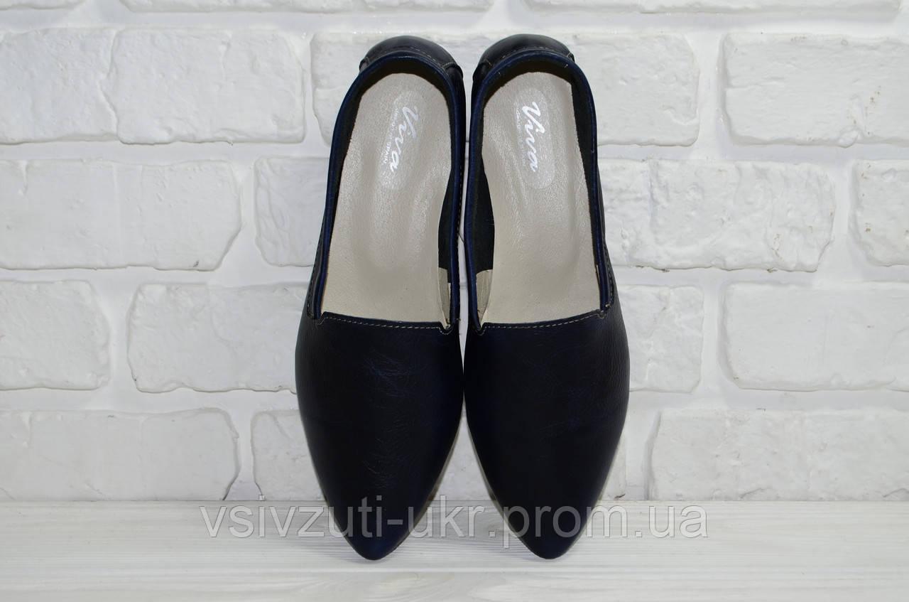 d8e4e2b09 Женские туфли, лоферы, балетки 36,37,38,39,40,41 размер: продажа ...