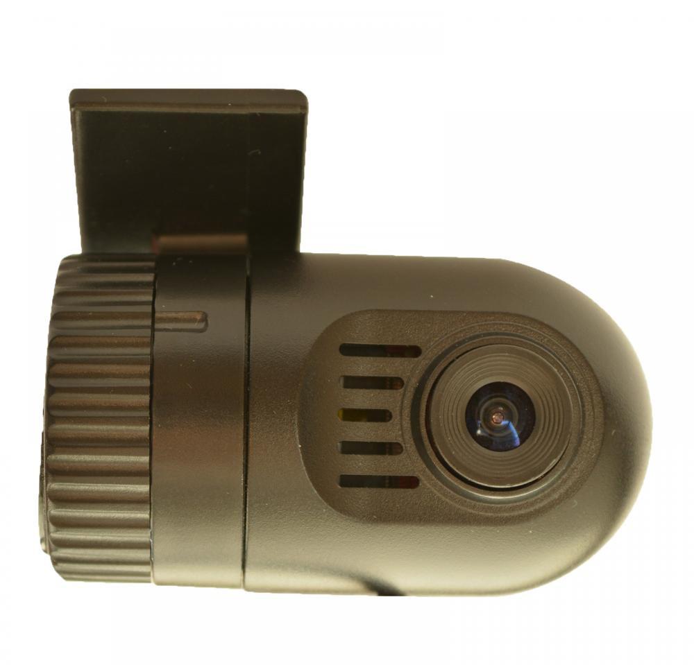 Видеорегистратор Prime-X M-30