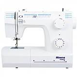 Швейна машина Minerva SewMaster, фото 2
