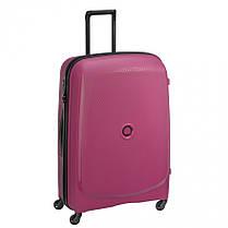 Чемоданы Delsey Belmont (384082101) розовый, красный, серый, голубой, фото 3