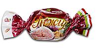 Конфеты Инжир с грецким орехом в шоколаде