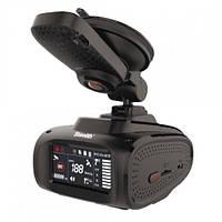 Видеорегистратор Stealth MFU 650, фото 1