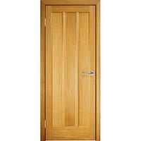Межкомнатные двери Трояна Галерея дверей