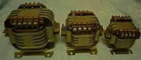 Трансформатор ОСМ-0,1У3,  0,1 kVA, 50\60 Hz? 220\42\5