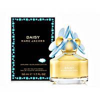 Женская туалетная вода Marc Jacobs Daisy Blue EDT 100 ml (лиц.)
