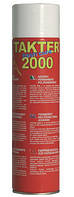 Клей в спреї для трафаретного друку Takter 2000