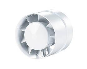 Вентилятор Домовент 125 ВКО