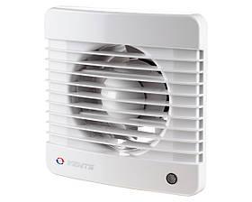 Вентилятор Вентс 100 МВТ