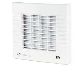 Вентилятор Вентс 100 МАВТ